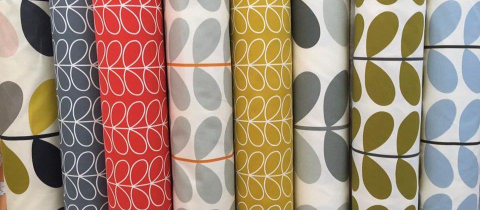 Low Woods Furnishings Top Quality Furnishing Fabrics At