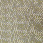 PT bayside honey dew (4)