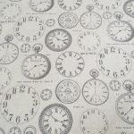 Porter & Stone Clocks (1)