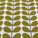 orla keily two colour stem olive (1)