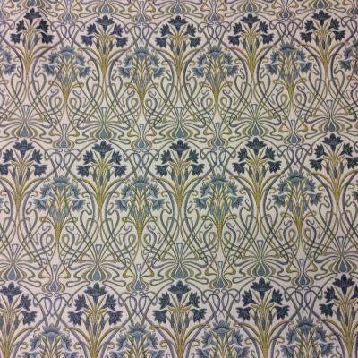 Upholstery Fabrics Low Woods Furnishings
