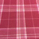 la-highland-cranberry-1