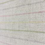worthing-stripe-2