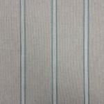zen stripe blue 2