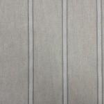 zen stripe grey 2